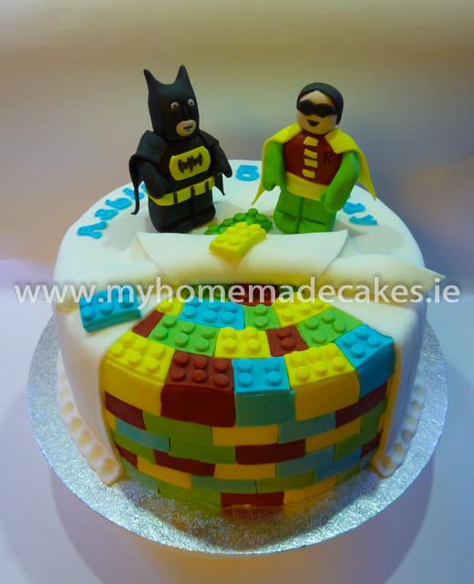 Homemade Cakes In Navan Ireland
