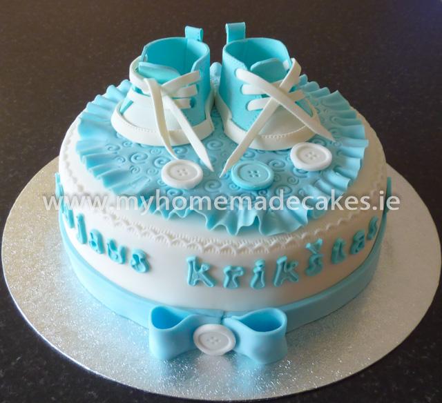 Majus cake