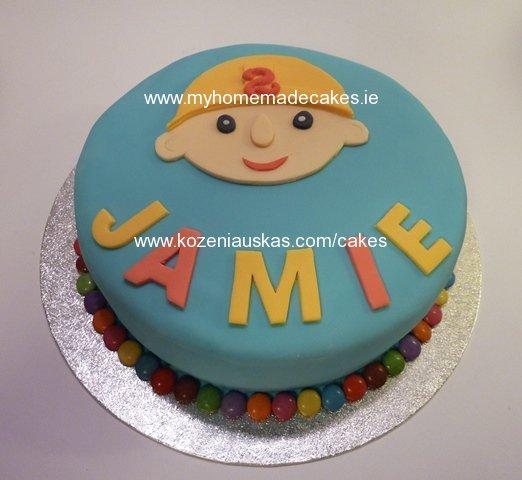 Magicmum Com View Topic Birthday Cake Recipes Tips