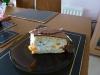 Yogurt cake