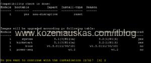 030613_2025_NexusUpgrad11.png