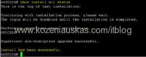 030613_2025_NexusUpgrad13.png