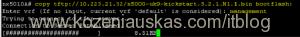 030613_2025_NexusUpgrad2.png