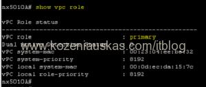 030613_2025_NexusUpgrad9.png