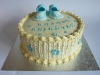 Rafaello Dream cake