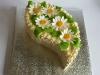Mascarpone cheese cake
