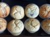 curd cupcakes